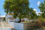 Livadochori Limnos (Lemnos) | Griekenland | Foto 3 - Foto van De Griekse Gids
