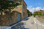Livadochori Limnos (Lemnos) | Griekenland | Foto 15 - Foto van De Griekse Gids