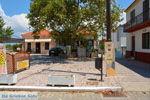 Livadochori Limnos (Lemnos) | Griekenland | Foto 19 - Foto van De Griekse Gids