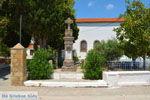 Livadochori Limnos (Lemnos) | Griekenland | Foto 20 - Foto van De Griekse Gids