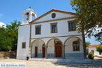 Livadochori Limnos (Lemnos) | Griekenland | Foto 21 - Foto van De Griekse Gids