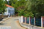 Livadochori Limnos (Lemnos) | Griekenland | Foto 22 - Foto van De Griekse Gids
