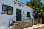 GriechenlandWeb.de Livadochori Limnos (Lemnos) | Griechenland | Foto 23 - Foto GriechenlandWeb.de