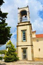 GriechenlandWeb.de Sardes Limnos (Lemnos) | Griechenland | Foto 7 - Foto GriechenlandWeb.de