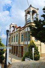 GriechenlandWeb.de Sardes Limnos (Lemnos) | Griechenland | Foto 8 - Foto GriechenlandWeb.de