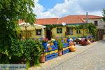 Sardes Limnos (Lemnos) | Griekenland | Foto 15 - Foto van De Griekse Gids