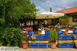 Sardes Limnos (Lemnos) | Griekenland | Foto 17 - Foto van De Griekse Gids