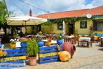 Sardes Limnos (Lemnos) | Griekenland | Foto 18 - Foto van De Griekse Gids