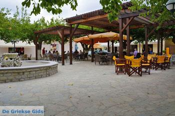 Atsiki Limnos (Lemnos) | Griechenland | Foto 16 - Foto von GriechenlandWeb.de