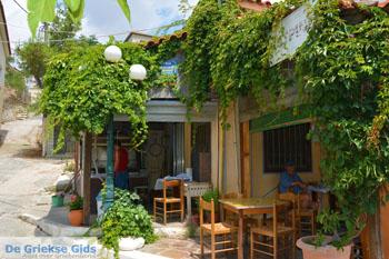 Kornos Limnos (Lemnos) | Griekenland | Foto 15 - Foto van De Griekse Gids