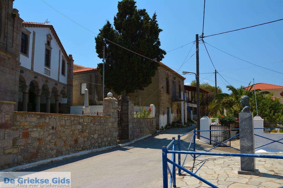 foto Kaminia Limnos (Lemnos) | Griekenland | Foto 7