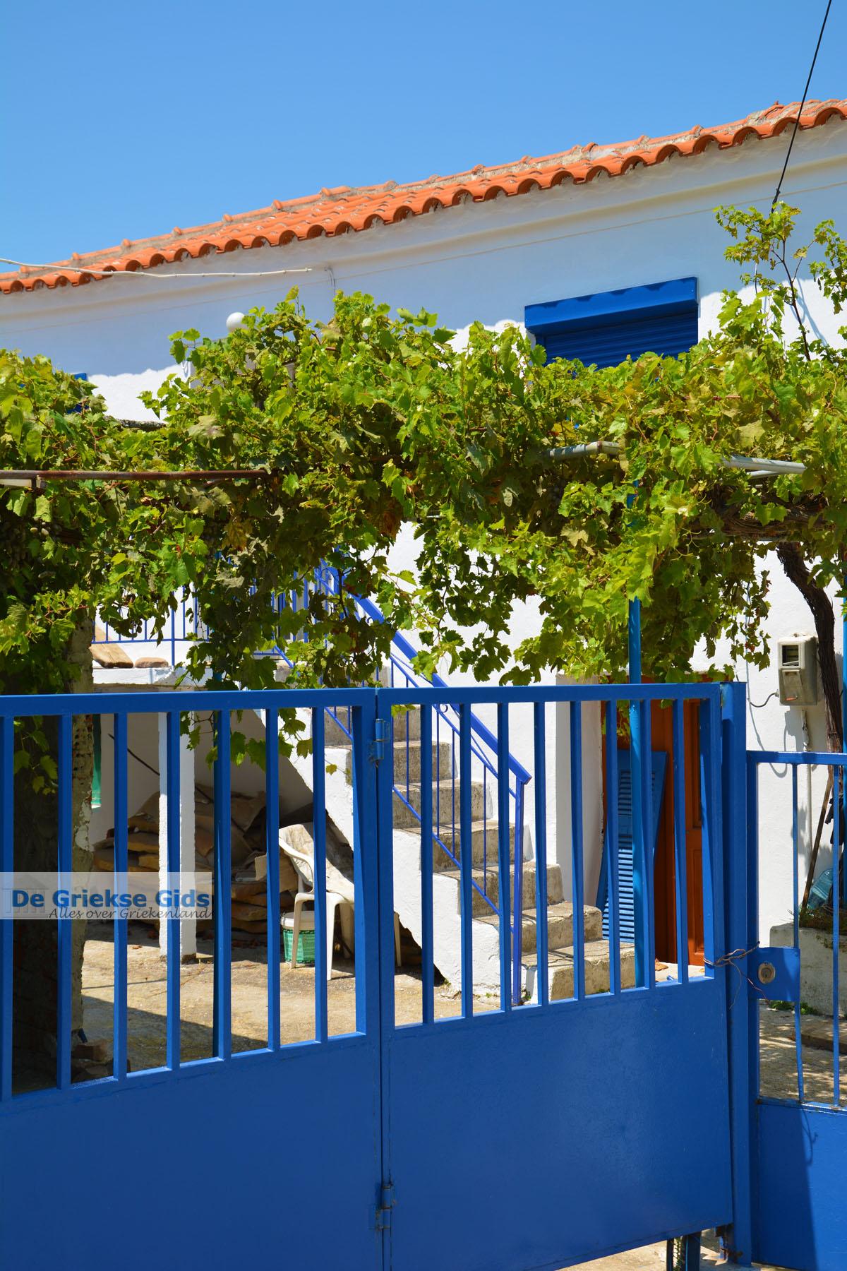 foto Kaminia Limnos (Lemnos) | Griekenland | Foto 8