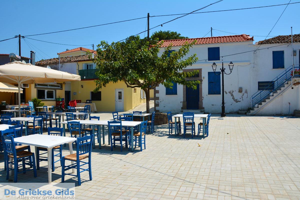 foto Kaminia Limnos (Lemnos) | Griekenland | Foto 11
