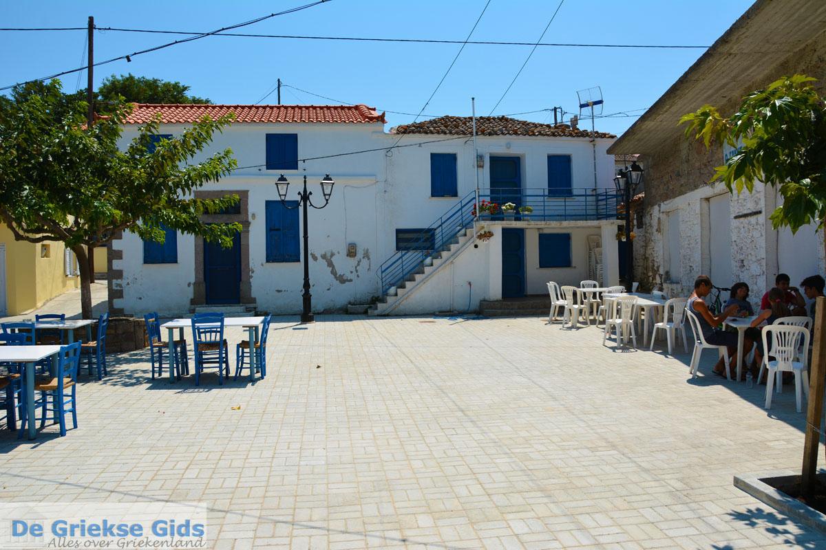 foto Kaminia Limnos (Lemnos) | Griekenland | Foto 12