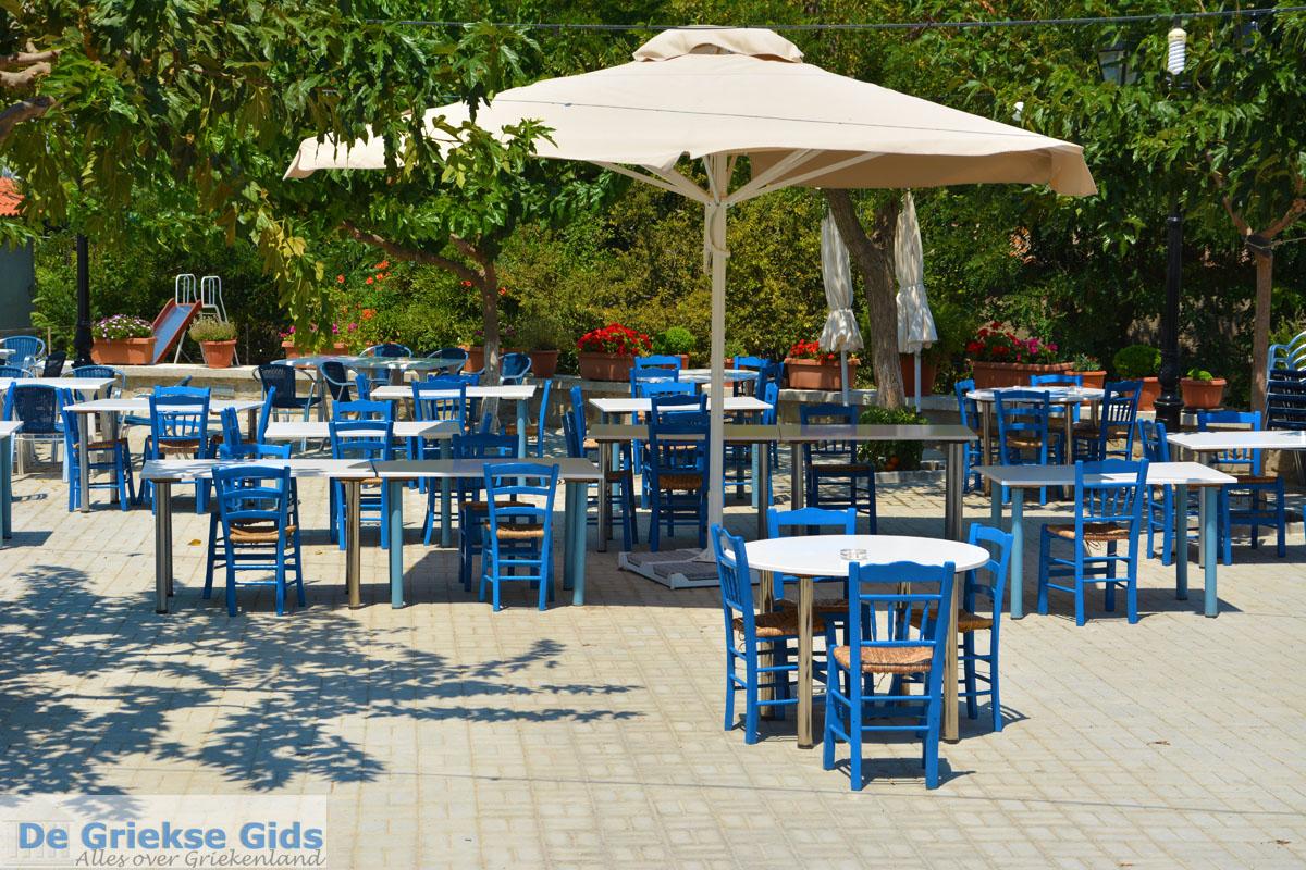 foto Kaminia Limnos (Lemnos) | Griekenland | Foto 13