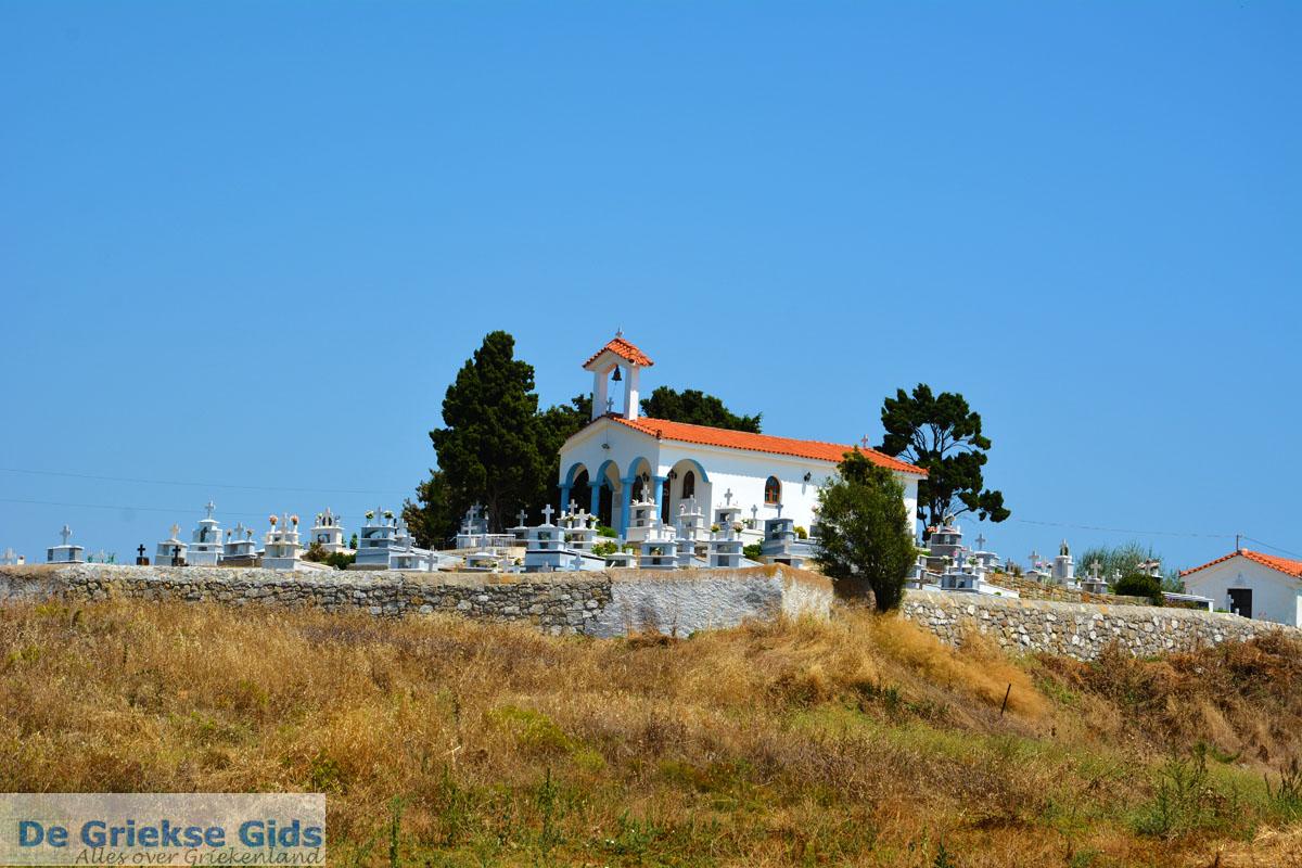foto Kaminia Limnos (Lemnos) | Griekenland | Foto 14