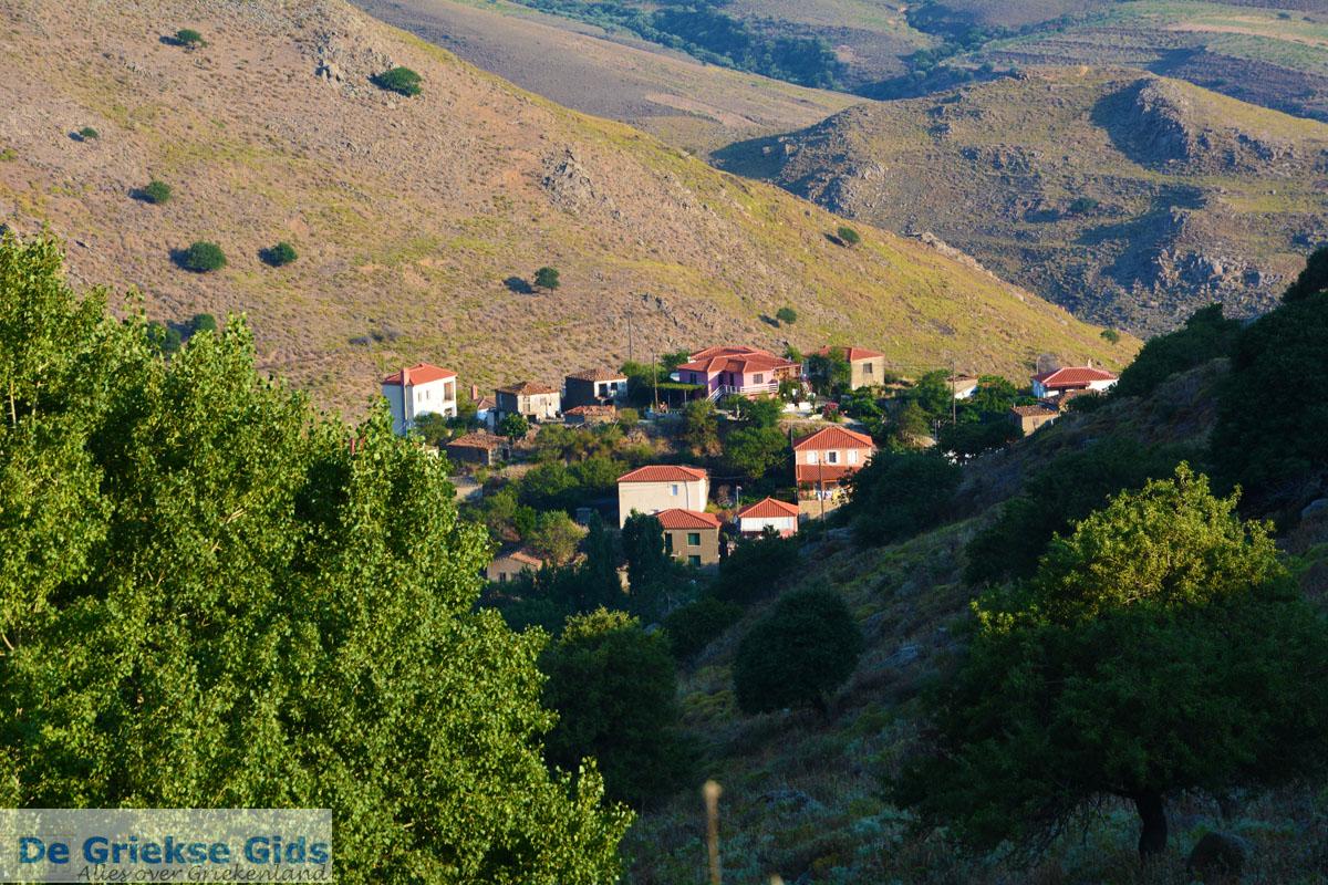 foto Katalakos Limnos (Lemnos)   Griekenland   Foto 2