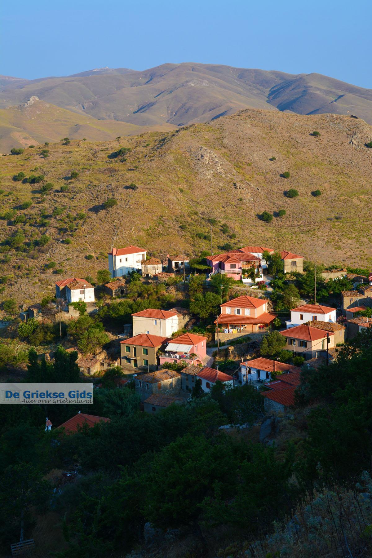 foto Katalakos Limnos (Lemnos)   Griekenland   Foto 5