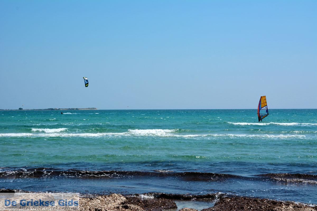 foto Bij strand Keros | Kontopouli Limnos (Lemnos) | Foto 34