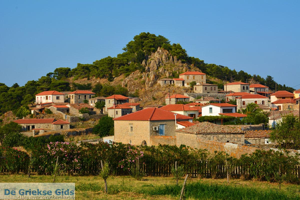 foto Kontias Limnos (Lemnos) | Griekenland foto 10