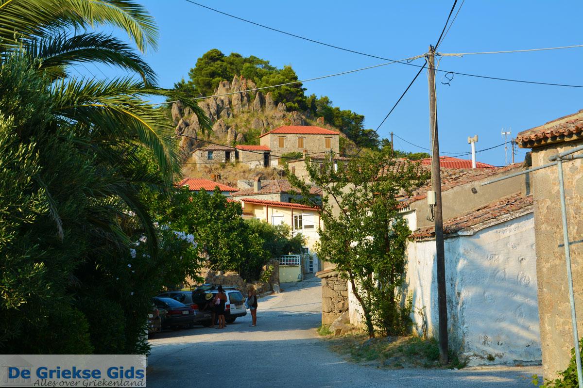 foto Kontias Limnos (Lemnos) | Griekenland foto 25