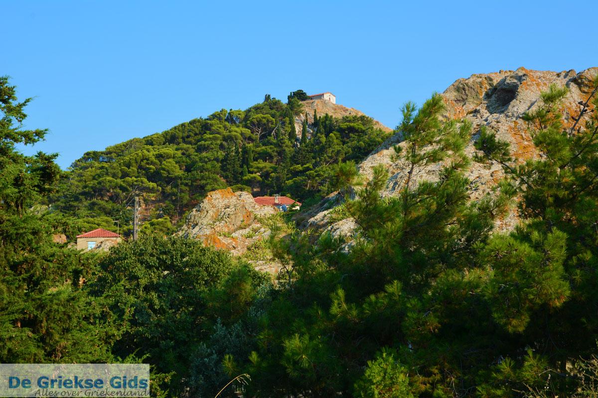 foto Kontias Limnos (Lemnos) | Griekenland foto 28