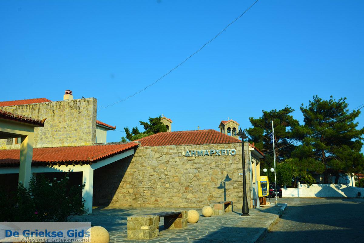 foto Kontias Limnos (Lemnos) | Griekenland foto 35