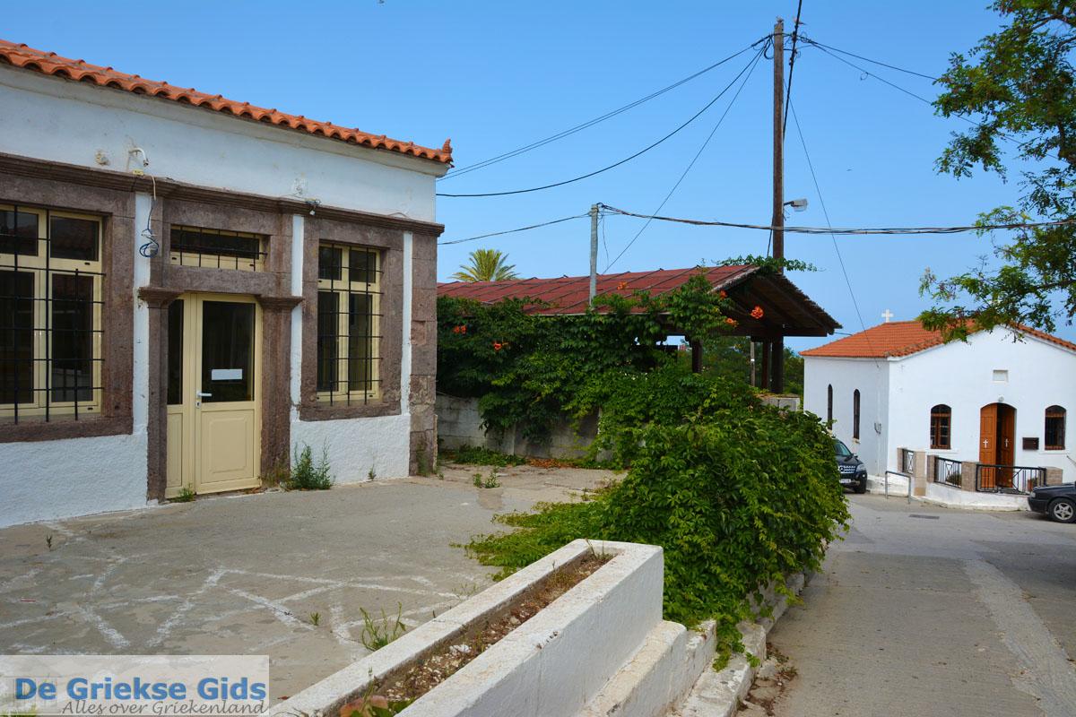 foto Kontopouli Limnos (Lemnos) | Griekenland foto 10