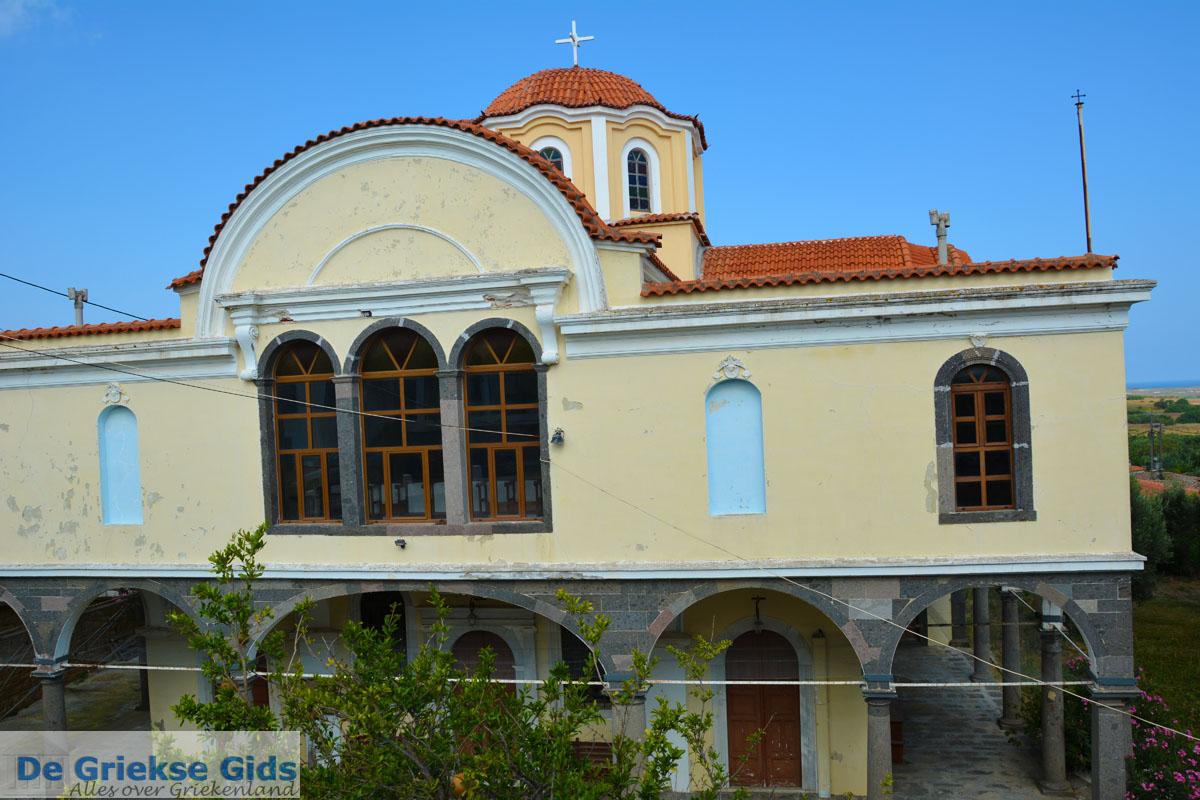 foto Kontopouli Limnos (Lemnos) | Griekenland foto 12