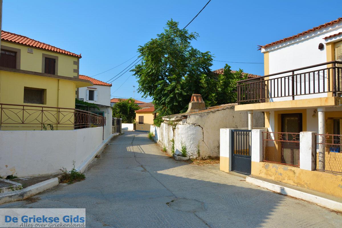 foto Repanidi Limnos (Lemnos) bij Kotsinas | Griekenland foto 16