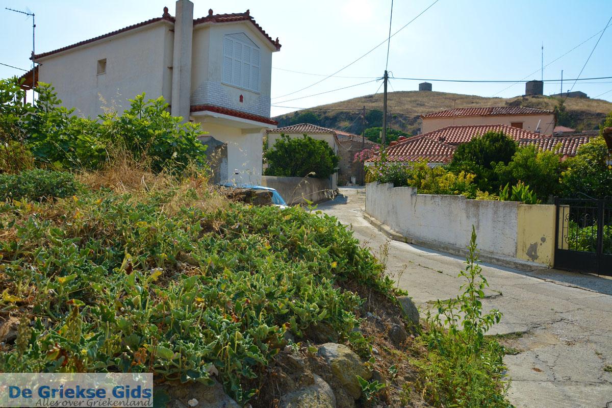 foto Repanidi Limnos (Lemnos) bij Kotsinas | Griekenland foto 17