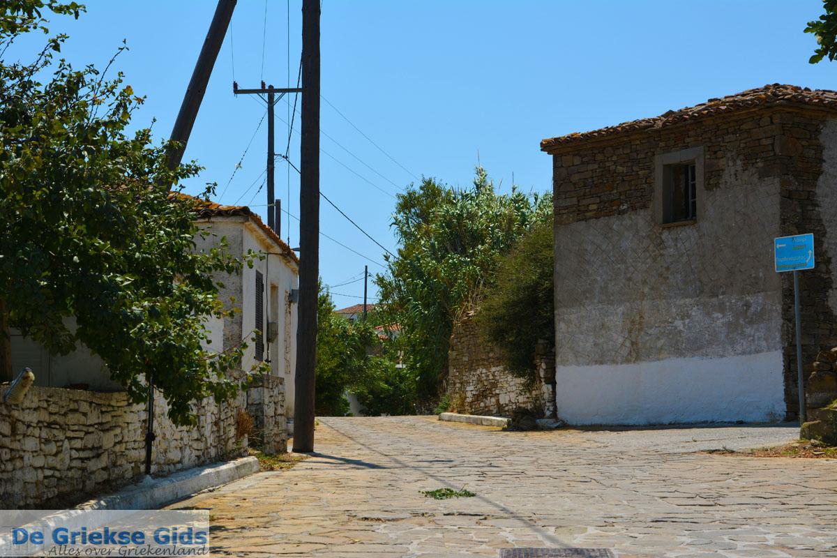 foto Skandali Limnos (Lemnos) | Griekenland foto 5