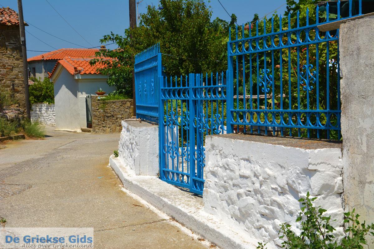 foto Skandali Limnos (Lemnos) | Griekenland foto 9