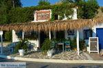 Agios Ioannis Kaspakas Limnos (Lemnos) | Griekenland foto 40 - Foto van De Griekse Gids