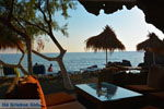 GriechenlandWeb.de Agios Ioannis Kaspakas Limnos (Lemnos) | Griechenland foto 43 - Foto GriechenlandWeb.de