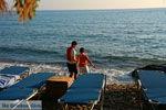 GriechenlandWeb.de Agios Ioannis Kaspakas Limnos (Lemnos)   Griechenland foto 50 - Foto GriechenlandWeb.de