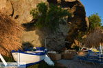 Agios Ioannis Kaspakas Limnos (Lemnos) | Griekenland foto 58 - Foto van De Griekse Gids