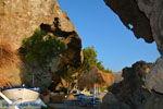 Agios Ioannis Kaspakas Limnos (Lemnos) | Griekenland foto 59 - Foto van De Griekse Gids