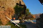 Agios Ioannis Kaspakas Limnos (Lemnos) | Griekenland foto 64 - Foto van De Griekse Gids