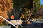 Agios Ioannis Kaspakas Limnos (Lemnos) | Griechenland foto 65 - Foto GriechenlandWeb.de