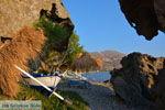 Agios Ioannis Kaspakas Limnos (Lemnos) | Griekenland foto 68 - Foto van De Griekse Gids