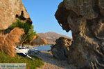 JustGreece.com Agios Ioannis Kaspakas Limnos (Lemnos) | Griekenland foto 70 - Foto van De Griekse Gids