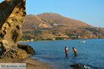 GriechenlandWeb.de Agios Ioannis Kaspakas Limnos (Lemnos) | Griechenland foto 75 - Foto GriechenlandWeb.de