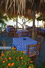 GriechenlandWeb.de Agios Ioannis Kaspakas Limnos (Lemnos) | Griechenland foto 80 - Foto GriechenlandWeb.de