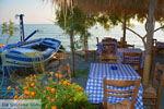 GriechenlandWeb.de Agios Ioannis Kaspakas Limnos (Lemnos) | Griechenland foto 81 - Foto GriechenlandWeb.de