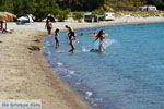 Strand Chavouli Moudros Limnos (Lemnos) | Griechenland foto 5 - Foto GriechenlandWeb.de