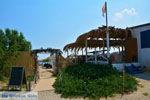 Strand Evgatis (Nevgatis) bij Thanos en Kontopouli | Limnos (Lemnos) foto 9 - Foto van De Griekse Gids