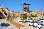 Strand Evgatis (Nevgatis) bij Thanos en Kontopouli | Limnos (Lemnos) foto 12 - Foto van De Griekse Gids