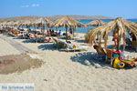 Strand Evgatis (Nevgatis) bij Thanos en Kontopouli | Limnos (Lemnos) foto 13 - Foto van De Griekse Gids