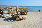 Strand Evgatis (Nevgatis) bij Thanos en Kontopouli | Limnos (Lemnos) foto 14 - Foto van De Griekse Gids
